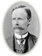 Simon Benson