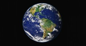 1-1-earth