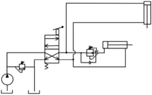 circuit-10