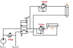 circuit-11