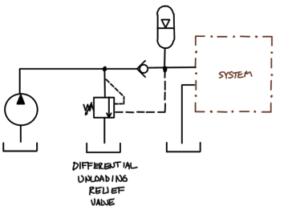 circuit-15