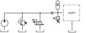 circuit-16