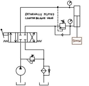 circuit-24
