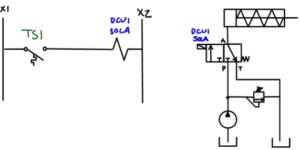 circuit-26