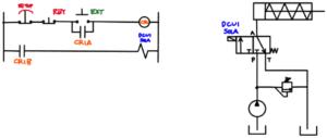 circuit-27