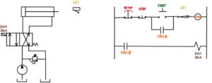 circuit-28