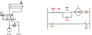 circuit-29