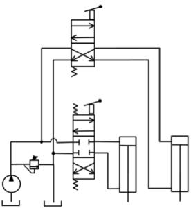 circuit-30
