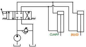circuit-31
