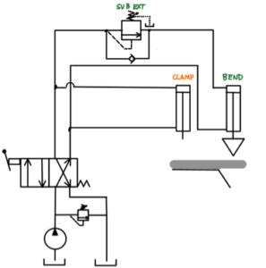 circuit-32