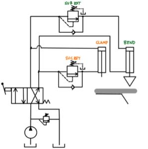 circuit-33
