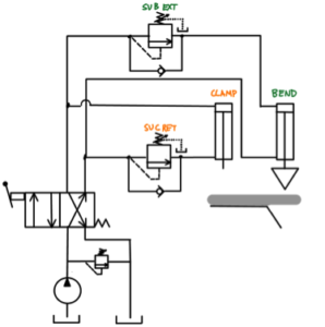 circuit-6