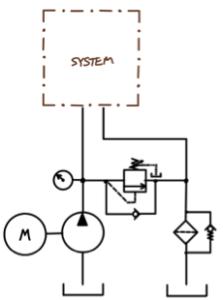 circuit-9