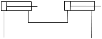 3 1 Series and Parallel Hydraulic Circuits – Hydraulics and