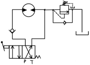 valve-12
