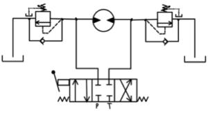 valve-13