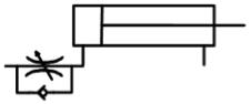 valve-4