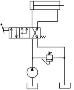 valve-7