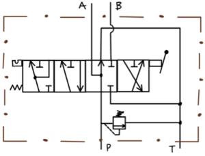 valve-8