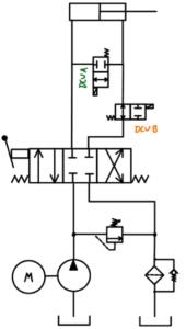 valve9