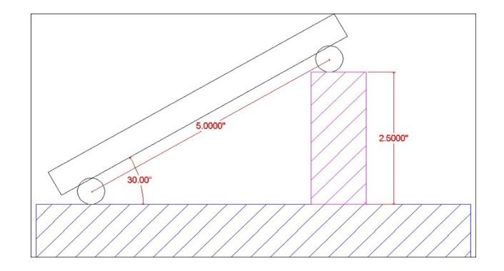 Unit 3 Sine Bar Manufacturing Processes 4 5