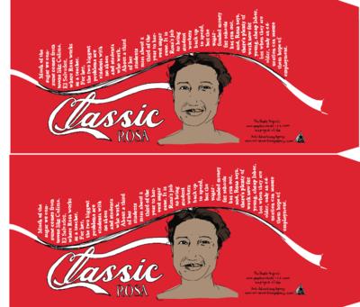 Classic ROSA