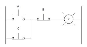 Problem 2 schematic
