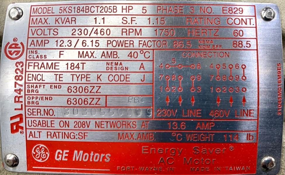 Testing Motor Components  U2013 Troubleshooting Motors And Controls